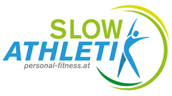 SLOW ATHLETIC